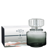 Maison Berger Land Moss-Green Doftlampa