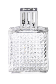 Maison Berger Diamant Transparent Doftlampa