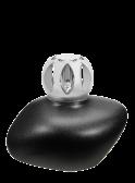 Maison Berger Stone Black Doftlampa