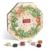 Yankee Candle Adventskalender 2020
