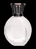 Maison Berger Tocade Transparent Doftlampa