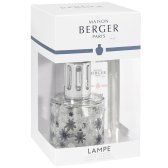 Maison Berger Pure Floral Giftset