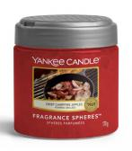 Yankee Candle Crisp Campfire Apples Fragrance Spheres