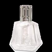 Maison Berger Origami Transparent Doftlampa