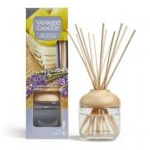 Yankee Candle Lemon Lavender Doftpinnar 120ml