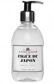 Victor Vaissier Figue Du Japon Tvål