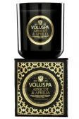 Voluspa Doftljus Apricot & Aprilla Classic Maison Candle