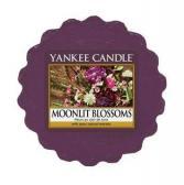 Yankee Candle Moonlit Blossoms Smältvaxkaka för aromalampa