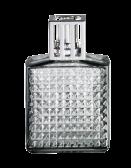 Maison Berger Diamant Grey Doftlampa