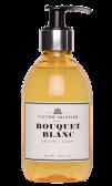 Victor Vaissier Bouquet Blanc Tvål