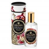 Voluspa Pomegranate & Blood Orange Doftspray och Rumsspray