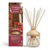 Yankee Candle Crisp Campfire Apples Doftpinnar 120ml
