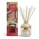 Yankee Candle Sparkling Cinnamon Doftpinnar 120ml