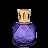 Maison Berger Resonance Violet Doftlampa