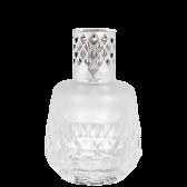 Maison Berger Clarity Frozen Doftlampa
