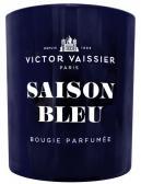 Victor Vaissier Saison Bleu Doftljus